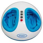 Massageador-Air-Bag-Foot-Massager