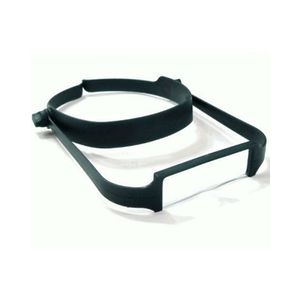 lupa-de-pala-TK-600-com-4-lentes-intercambiaveis