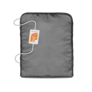 Bolsa-Aquecedora-Multiuso–-Fechada