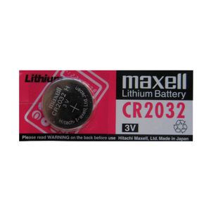 85177-maxell-pile-cr2032-lithium-3v-220mah-1