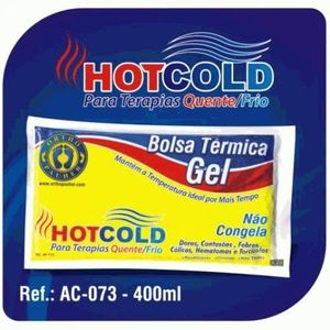 Bolsa-Termica-de-gel-Hot-Cold-400-ml-Ac073
