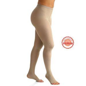 Meia-calca-Sigvaris-AT-863-Premium-Select-Comfort-Media-Compressao-Ponteira-Aberta-sem-ponteira