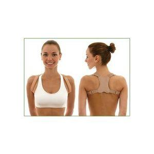 corretor-postural-suporte-para-correcao-postural-suavis