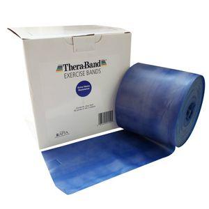 Faixa-Elastica-Thera-Band-Azul
