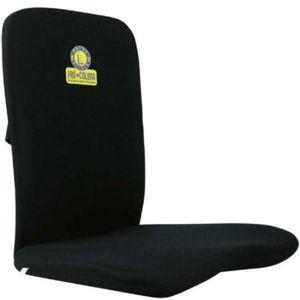 Assento-Ortopedico-Pro-Coluna-Preto-Orthopauher