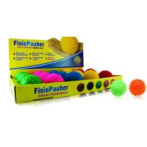 Esfera-Fisiopauher-FG-15-Orthopauher