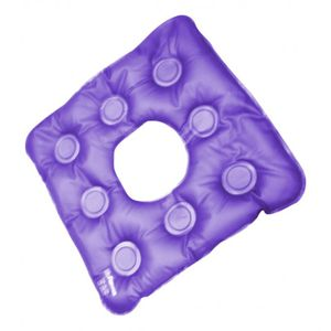 almofada-caixa-de-ovo-em-gel-assento-quadrada-com-orificio-ref-103-43-bio-florence.jpg