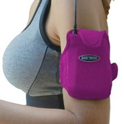 bracadeira-para-mp3-portaa-mp3-player-body-rush-neoprene-rosa-