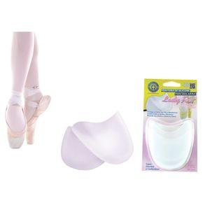 Ponteria-de-Siligel-para-Bailarina-Lady-Feet-4065-Orthopauher