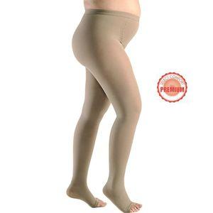 Meia-Calca-Gestante-863-Premium-Select-Comfort-Alta-Compressao-30-40-Mmhg-Com-Ponteira-Aberta-Sigvaris