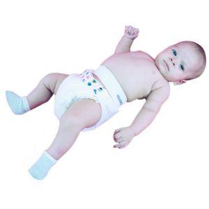 Cinta-Para-Hernia-Umbilical-Infantil-241-Salvape