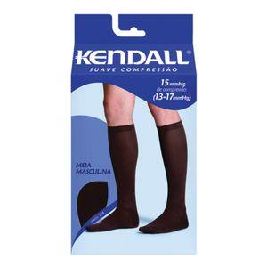 Meia-masculica-suave-compressao-2702-Kendall