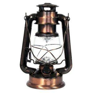 lampiao-de-cobre-12leds-e-regulagem-R5602