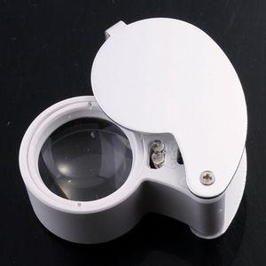lupa-de-bolso-com-led-30x25mm-fashion-loupe-MG21011-prata