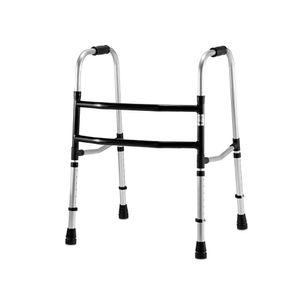 Andador-de-Aluminio-Articulado