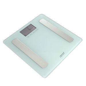 Balanca-digital-de-vidro-temperado-monitor-de-gordura-medidor-IMC-Mirage-branca-ss-044-saude-store-1