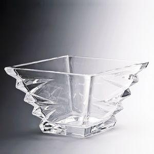 Fruteira-de-Cristal-Triangulo-Wolff-3443