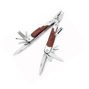 Alicate-Multi-Funcao-com-Canivete-lanterna-e-mais-9-Acessorios-chave-de-fenda-ferramenta-serra