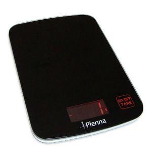 Balanca-Cozinha-Touch-Screen-Black-BEL-00079-5-kg-1-em-1-grama-plenna