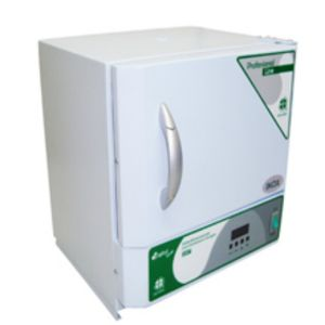 Estufa-Digital-de-Esterilizacao-e-Secagem-sx350-7-litros-Sterilifer