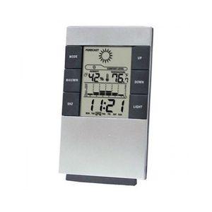estacao-Meteorologica-temperatura-umidade-Relogio-e-Calendario-3210