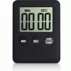 Timmer-Digital-para-cozinha-com-Ima-e-Cronometro-Tela-LCD-3