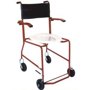 Cadeira-de-banho-com-braco-escamoteavel-cor-preta-LOG-1000---Copia