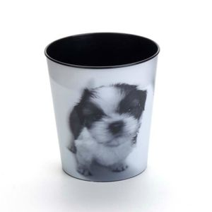 Lixeira-3D-com-estampa-de-filhote-de-cachorro