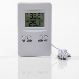 Termometro-Digital-Interno-e-Externo-com-Temperatura-Maxima-e-Minima-Supermedy