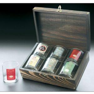 Conjunto-de-Copos-para-Whisky-06-Pecas-Rotulo-com-Logomarca-e-Caixa-de-Madeira-37040-Hmartin