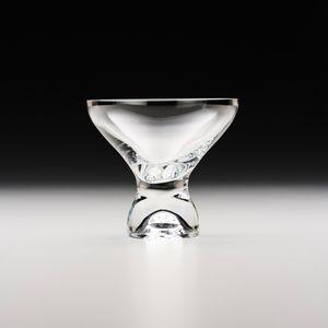 Tacas-de-Cristal-6-Pecas-para-Sobremesa-Vega-Bohemia-5005