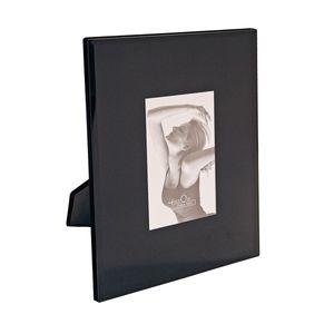 Porta-Retrato-em-Vidro-Preto-9282