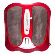 Massageador-Shiatsu-Para-os-Pes-com-Aquecimento-Foot-Massager-Supermedy