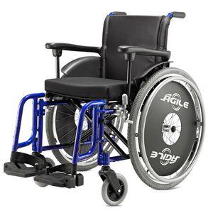 Cadeira-de-Rodas-Agile--em-Aluminio-Assento-40-44-Preto-jaguaribe-baxmann