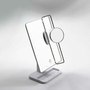 Espelho-de-Mesa-com-Luz-e-Espelho-Redondo-de-Aumento-10x-21x32cm-2791-Prestige
