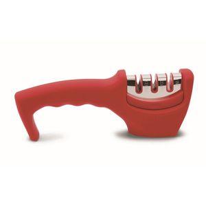 Afiador-de-Facas-Inox-e-Ceramica-Triplo-205-cm-AFF20