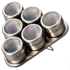 Porta-Condimentos-6-Potes-Imantados-Edu-Guedes-20020