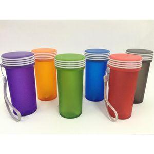 Copo-de-Plastico-com-Tampa-de-Rosca-Color-350ML-36592-2