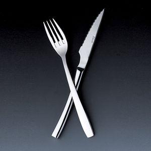 Faqueiro-Inox-Frankfurt-com-12-Pecas-para-Churrasco-Steak-Collection-70110