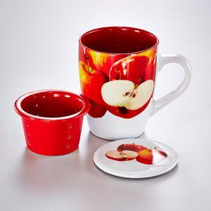 Caneca-de-Porcelana-com-Infusor-330-ml-Maca-Vermelha-1143