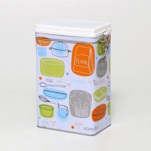Lata-Organizadora-Retangular-para-Cozinha-12501