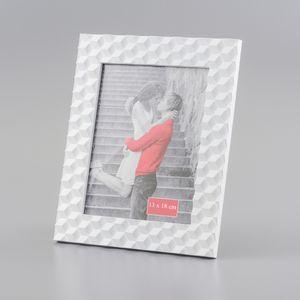 Porta-Retrato-Branco-3D-13-x-18-cm-30165