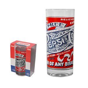 Copo-Alto-de-Vidro-Pepsi-350ml-Estampa-Vermelha--unidade--56741