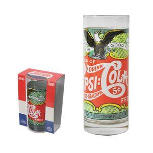 Copo-Alto-de-Vidro-Pepsi-350ml-Rotulo-Verde--unidade--56742