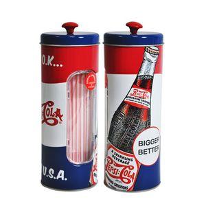 Porta-Canudos-Pepsi-Cola-Rotulo-Retro-17807