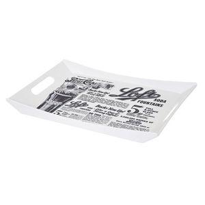 Bandeja-em-Melamina-38-x-27-cm-Pepsi-Estampa-Jornal-17536