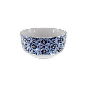 Bowl-Ceramica-Colecao-Turquia-Azul-Claro-BOWL001
