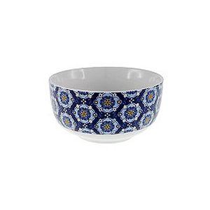 Bowl-Ceramica-Colecao-Turquia-Azul-Escuro-BOWL001