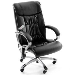 cadeira-poltrona-executiva-de-massagem-director-relax-medic
