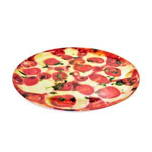 Prato-Para-Pizza-em-Melamina-35-cm-Pizza10